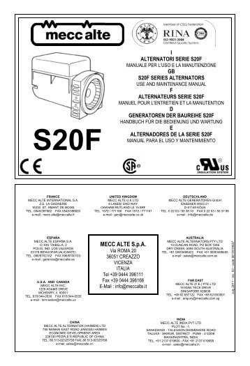 mecc alte spa winco generators?quality=85 alte s p a winco generators mecc alte spa generator wiring diagram at gsmx.co