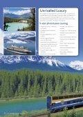 2014 CANADA & ALASKA - Scenic Tours - Page 2