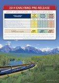 2014 CANADA & ALASKA - Scenic Tours - Page 3