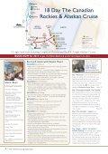 2014 CANADA & ALASKA - Scenic Tours - Page 4