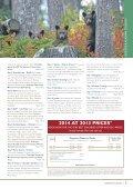 2014 CANADA & ALASKA - Scenic Tours - Page 5