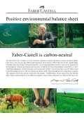 OFFICE - Faber-Castell in Romania - Page 2