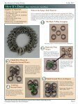 The Use of Color in Beading - Bead Society of Orange County - Page 3