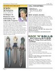 The Use of Color in Beading - Bead Society of Orange County - Page 4