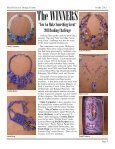 The Use of Color in Beading - Bead Society of Orange County - Page 5