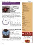 The Use of Color in Beading - Bead Society of Orange County - Page 6