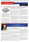 La Reforma - Page 2