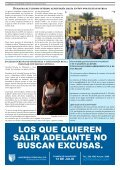 La Reforma - Page 4