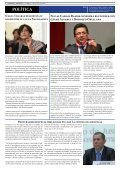 La Reforma - Page 6
