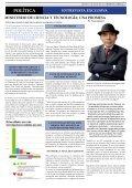 La Reforma - Page 7