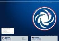 Nilfisk kis katalógus (.pdf, 4 MB) - Vetsey