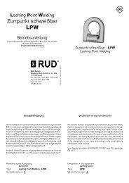 1-lpw-Deutsch - 2012-06-05.PMD - RUD