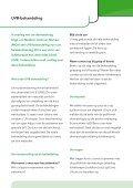 UVB-behandeling - lichttherapie - Mca - Page 2