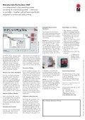 Marabu-ColorFormulator MCF - Page 2