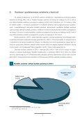 analiza wykonania budżetu państwa - Najwyższa Izba Kontroli - Page 7
