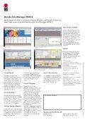 Marabu-ColorManager MCM 2 - Page 2