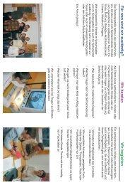 Download (3.650 KB, Format: PDF) - Besondere Kinder - besondere ...