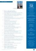 Czas Morza nr 41 - ZMiGM - Page 3