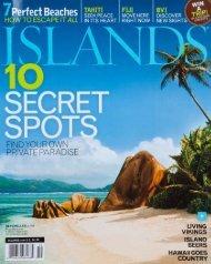 "7BjErfect Beaches ""mm éFlJl EBVI Tami - Islands"