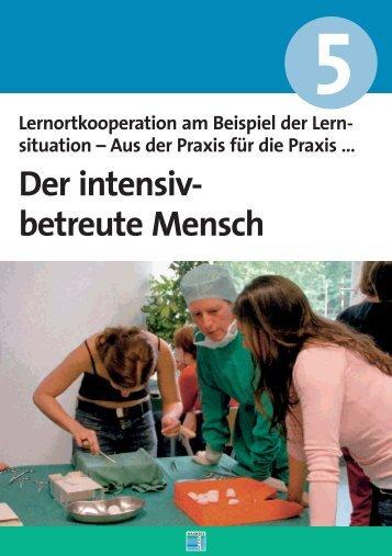 Lernortkooperation - Wannsee-Schule e.V.