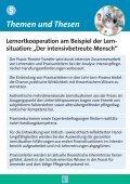 Lernortkooperation - Wannsee-Schule e.V. - Seite 2