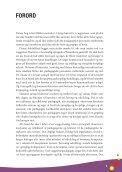 Liv og læring i vuggestuen - Page 5