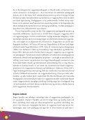 Liv og læring i vuggestuen - Page 6