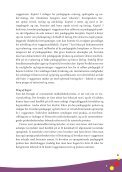 Liv og læring i vuggestuen - Page 7
