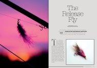 Read article (pdf - 2480 KB) - Jens Bursell