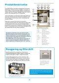 Flexit SPIRIT K2R - Page 6