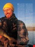 Read article (pdf - 302 KB) - Jens Bursell - Page 2