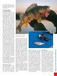 Read article (pdf - 302 KB) - Jens Bursell - Page 4