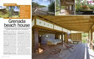 GH AUGUST grenadahome2.indd - Creativematch