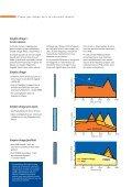 Brochure Acoustique FR - Veralu - Page 4