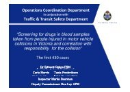 PDF: 1.1MB - DrugInfo