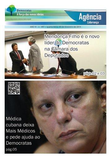2014-02-05-Jornal-Lideranca-497