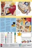 Marabu-Textil Painter Realiza tus propios diseños  sobre tejidos - Page 2