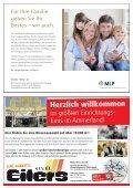 DKSB Jahresbericht 2011 - Kinderschutzbund Ammerland - Seite 2