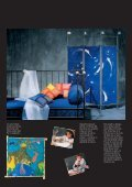 Marabu-Silk - Page 3
