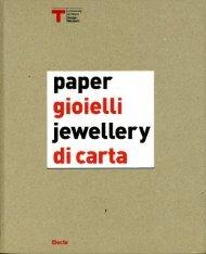 Page 1 ' lli llery La Tnennale I I Page 2 Nathalie Jean 1217 G 1998 ...