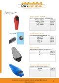 Outdoor- en bergsportproducten online uit voorraad bij Outdorado - Page 3