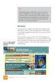 6.0 FAMILIE I UDLANDET - Page 4