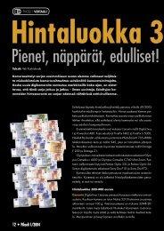1/2004 - Pikseli