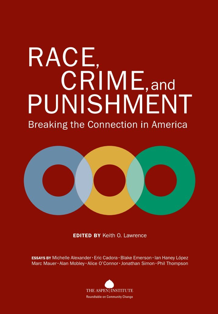 race and crime in america These racial disparities held even when the study controlled for other characteristics of the probationers, such as their age, crime severity, and criminal history.