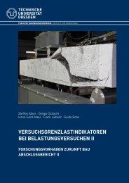Volltext (PDF) - Qucosa