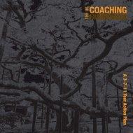 Coaching Framework - sports coach UK