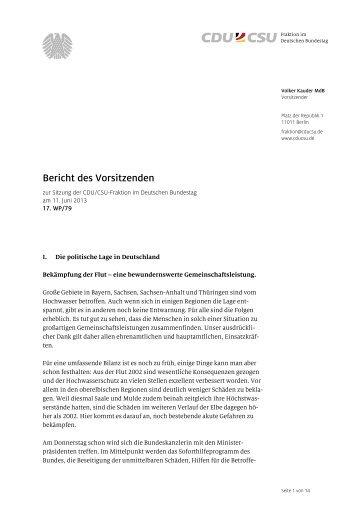 Erfreut Druckbare Fraktionen Spiele Bilder - Mathematik & Geometrie ...