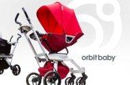 Why Orbit Baby