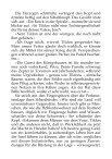 Die Türme von Toron - Seite 6
