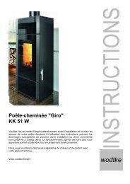 KK 51 W - Wodtke